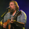 White Buffalo & Jarrod Dickenson– Nottingham (Jan 25, 2017)