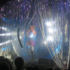 The Flaming Lips – Manchester Academy (January 22, 2017)