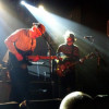 Drive-By Truckers and Eyelids OR  – Concorde 2 Brighton (Mar 04, 2017)