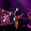 Teenage Fanclub – Shepherd's Bush Empire (Feb 26, 2017)
