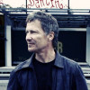 Michael Rother – Nottingham Rescue Rooms (April 25, 2017)