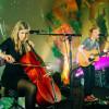 Tallinn Music Week 2017 Review