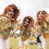 Download Festival – Donington Park (June 2017)
