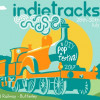 Preview: Indietracks 2017