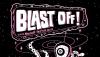 Blast Off Festival Preview
