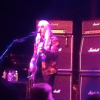 Dinosaur Jr – Roundhouse, London (March 23, 2018)