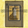 Guided By Voices – Space Gun