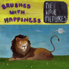 The Wave Pictures – Brushes With Happiness