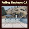 Rolling Blackouts Coastal Fever – Hope Downs