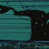 Nicholson Heal – Big Jupe