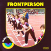 Front Person – Front Runner