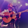 Villagers – Nottingham Rescue Rooms (October 17, 2018)