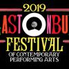 Glastonbury Festival Announces 2019 Emerging Talent Competition