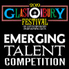 Glastonbury Festival Emerging Talent – Acts to impress so far