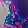 Laura Veirs/Sam Amidon – The Bodega, Nottingham (Feb 5, 2019)