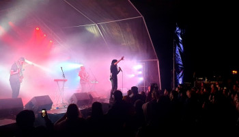 Indietracks Festival 2019 Review