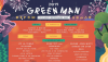 Green Man Festival 2019 Review
