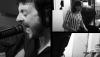 Ralfe Band – Sebright Arms, Hackney (January 29, 2020)
