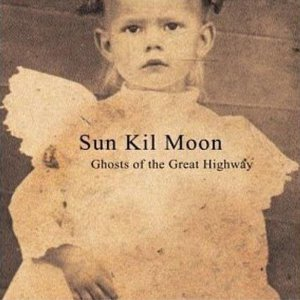 Sun Kil Moon – Ghosts Of The Great Highway