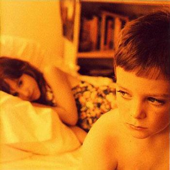 Top 100 Albums 50 41 Neon Fillerneon Filler