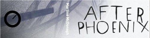 cropped-ap-bookmark-copy