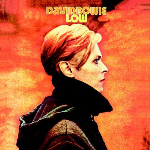 Bowie's 1977 classic album