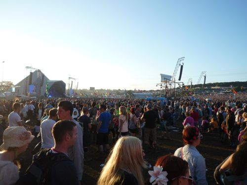 glastonbury 2012