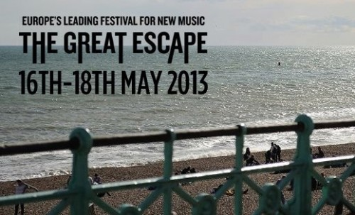 great-escape-2013-500x303