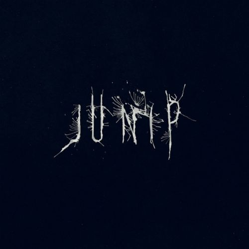 Junip-Junip-500