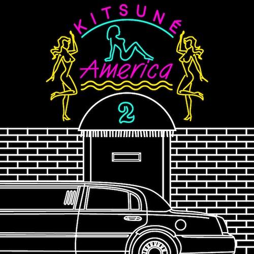Cover America 3