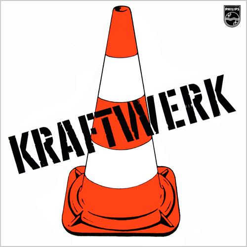 Kraftwerk_-_Kraftwerk_1
