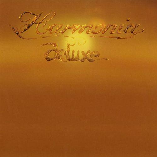 harmonia-deluxe