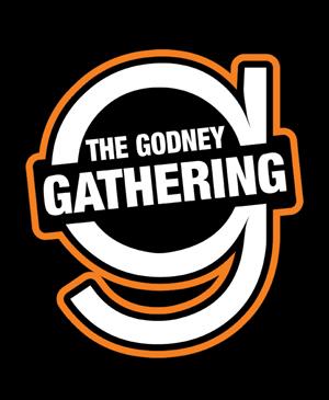 Godney Gathering Logo