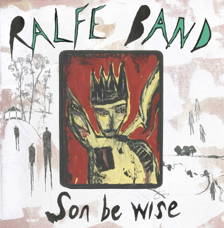 RALFE-BAND-SON-BE-WISE-COVER-lo-res-456x464
