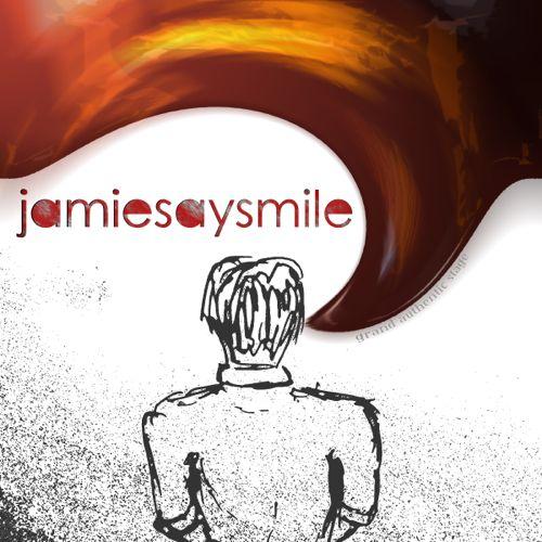 jamiesaysmile_GrandAuthenticStage_CoverArt_v1-9