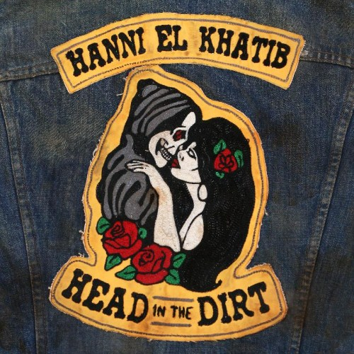 9028-head-in-the-dirt
