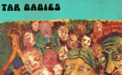 Tar-Babies-NC-1