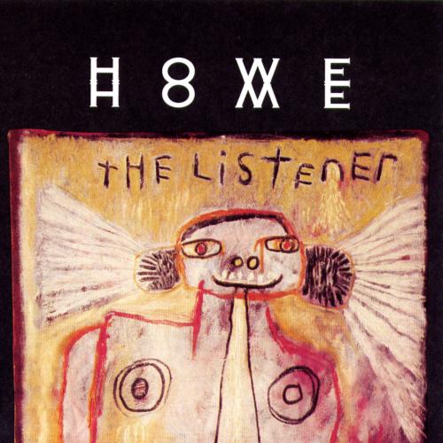 The+Listener+listener