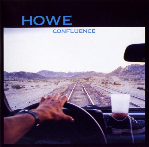 hg-confluence-f