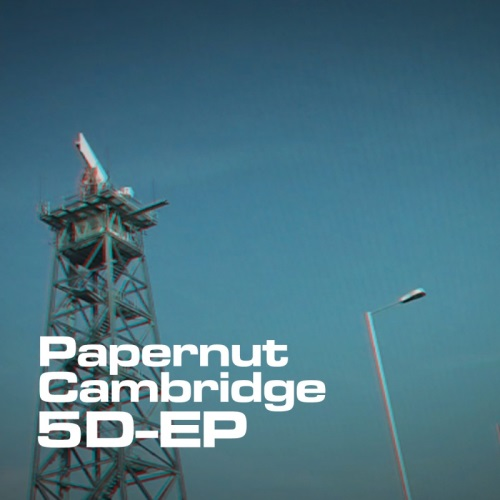 5D-EP