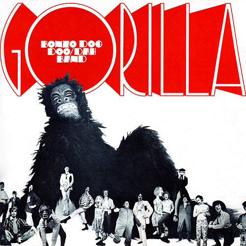 Gorilla-bonzo-dog-doo-dah-band-15383680-500-500