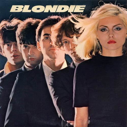 blondiepsfront