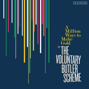 voluntary-butler-scheme-million-ways-to-make-gold-300x300
