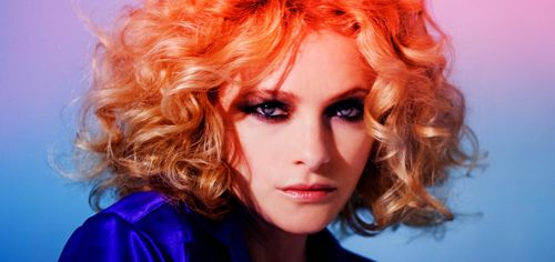mute-feature-goldfrapp-press
