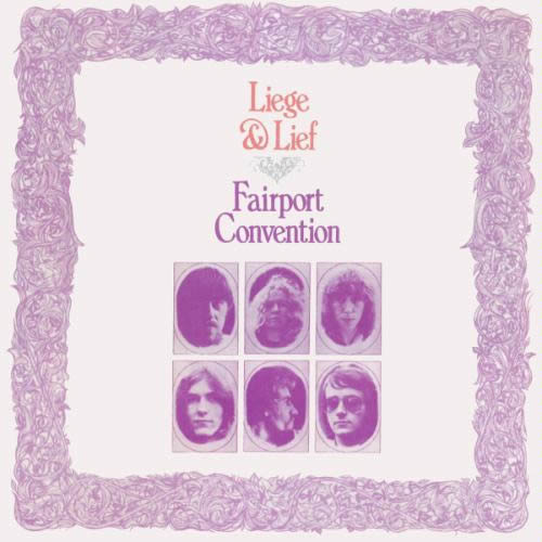 fairportconvention-liegeandlief_LRG