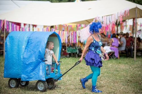 20140803 womad pic general