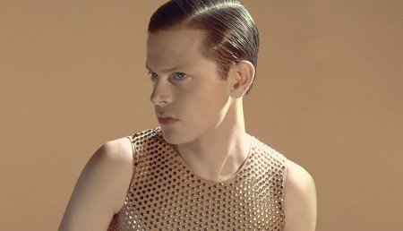 Perfume-Genius-Too-Bright_rs-450x258