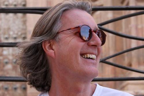 John Howard (Spain, 2010)
