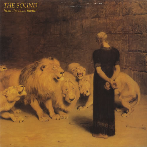 The-Sound-From-The-Lions-Mo-448121