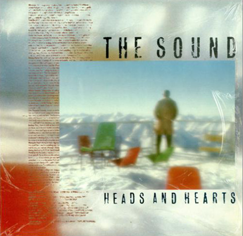 The-Sound-Heads-And-Hearts-416841